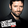 Podcast RMC L'instant Cazarre