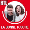 podcast-la-bonne-touche-RTL-bruno-guillon-jade.png