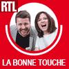 podcast-la-bonne-touche-RTL-bruno-guillon-jade.png