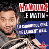 podcast-la-chronique-cine-de-laurent-weil.png