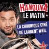 podcast-la-chronique-cine-de-laurent-weil.png