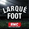 podcast-larque-foot-rmc.png