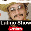 podcast-latino-show-latina-radio.png