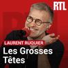 podcast-laurent-ruquier-les-grosses-tetes.png