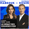 podcast-le-debat-des-grandes-voix-europe1.png