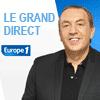 podcast-le-grand-direct-europe-1-Jean-Marc-Morandini.png