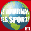 podcast rtl, Le Journal des Sports