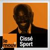 podcast-le-mouv-Cissé-Sport.png