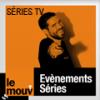 podcast-le-mouv-Evènements-Séries-pierre-langlais.png