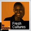 podcast le mouv, Fresh Cultures avec Rokhaya Diallo