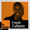 podcast-le-mouv-Fresh-Cultures-avec--Rokhaya-Diallo.png