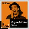 podcast-le-mouv-cug-se-fait-des-films.png