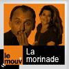 podcast-le-mouv-la-morinade-avec-Daniel-Morin.png