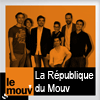 podcast-le-mouv-la-republique-du-mouv.png