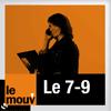 podcast-le-mouv-le-7-9--avec-Amaelle-Guiton.png