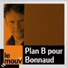 podcast-ler-mouv-plan-b-pour-bonneau.png