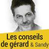 podcast-les-conseils-de-gerard-et-sandy.png