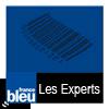 podcast-les-experts-france-bleu-champagne.png