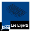 Podcast Les experts France Bleu Provence avec Nathalie Coursac