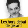 podcast-les-hors-debat-de-gerard-de-Suresnes.png