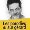podcast-les-parodies-de-sur-gerard-de-suresnes.png