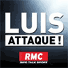 podcast-luis-attaque-rmc.png