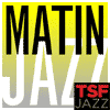 podcast-matin-jazz-tsf-jazz-radio.png