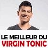 podcast-meilleur-du-virgin-tonic-pierre-alex.png
