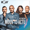 podcast-mouv-radio-13-actu-alex-nassar.png