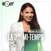 podcast-mouv-radio-3eme-mi-temps-virginie-hilssone.png