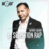 podcast-mouv-radio-selection-rap-olivier-cachin.png