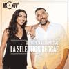 podcast-mouv-radio-selection-reggae-lise-pressac-selecta-k-za.png