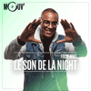 Podcast Mouv Radio Le son de la night avec DJ First Mike