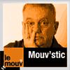 podcast-mouv-stic-le-mouv-moustic.png