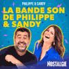 podcast-nostalgie-la-bande-son-de-philippe-et-sandy.png