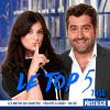 podcast-nostalgie-le-top-5.png