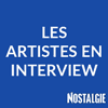 podcast-nostalgie-les-artistes-en-interview.png