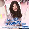 podcast-nostalgie-liste-de-sandy-matins-qui-chantent.png