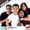 podcast NRJ DominGo Radio Stream