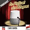 podcast-nrj-Le-Festival-des-blagues-manu-6-9.png