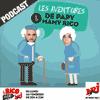 podcast-nrj-aventures-de-Papy-et-Mamy-Rico.png