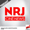 podcast-nrj-cine-news.png
