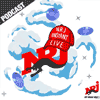 podcast-nrj-instant-live-double-F.png