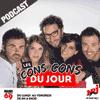 podcast-nrj-les-cons-du-jour-manu-6-9.png