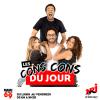 podcast-nrj-les-cons-du-jour-manu-6-9_2.png