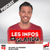 podcast-nrj-les-infos-de-glandu-manu-6-9.png