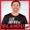 podcast-nrj-les-infos-de-glandu-manu-6-9_2.png