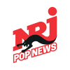 Podcast NRJ Pop news