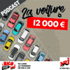 podcast-nrj-voiture-a-12-000-euros-rico-show.png