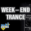 podcast nti Week-end Trance